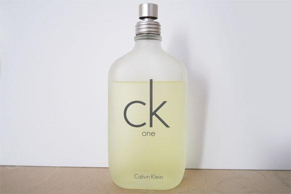 Conexão Carioca: 3 perfumes incríveis