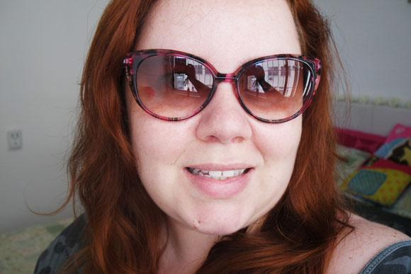oculos-sol-favoritos-Ralph-Lauren-coenexao-carioca-elfinha-1