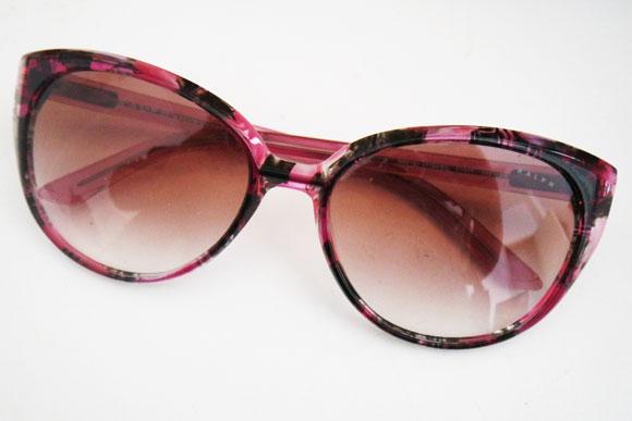 oculos-sol-favoritos-Ralph-Lauren-coenexao-carioca-elfinha