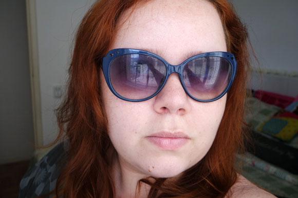óculos de sol favoritos-marcbymarc-marc-jacobs-conexao-carioca-elfinha-1