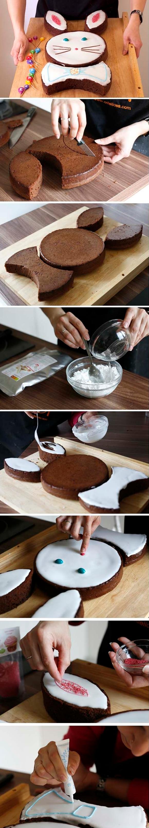 bolo-de-coelho-pascoa-criativo-elfinha