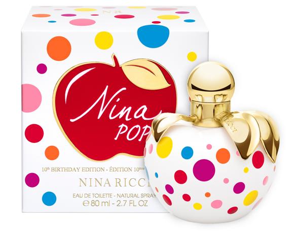 Nina POP