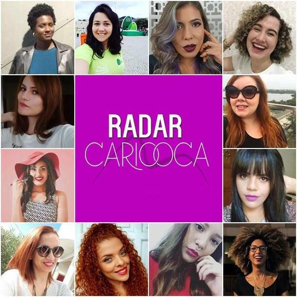 Radar Carioca