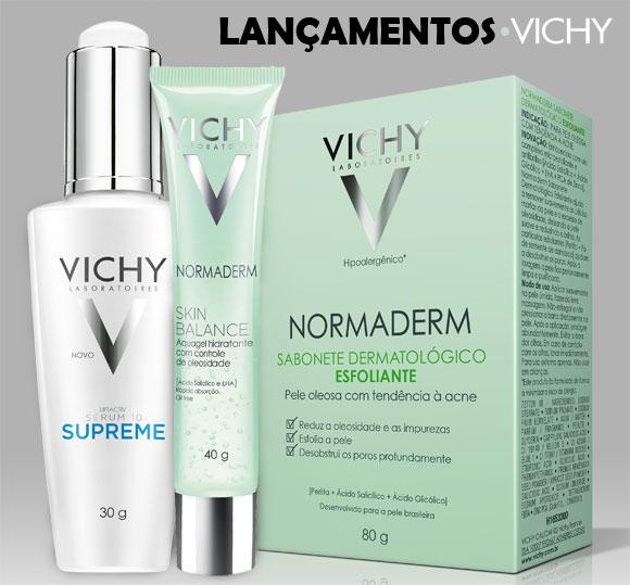 lancamentos-vichy-2016-brasil-elfinha