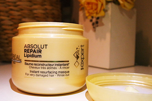 mascara-capilar-absolut-repair-lipidium-loreal-professional-elfinha-1