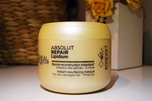 mascara-capilar-absolut-repair-lipidium-loreal-professional-elfinha
