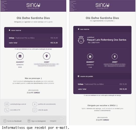 app-singu-elfinha-informativos