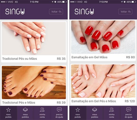 app-singu-elfinha-manicure