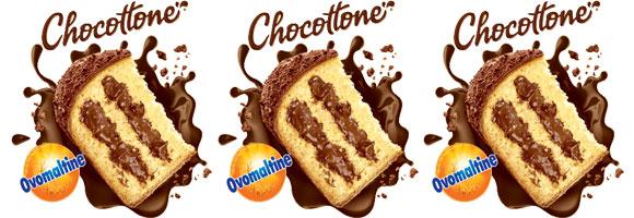 bauducco-chocotone-ovomaltine-1