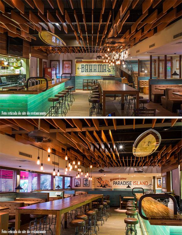 restaurante bahamas steakhouse recreio rio de janeiro-1