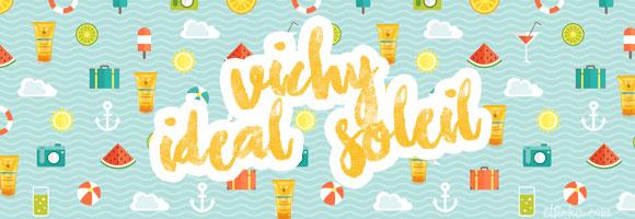 Idéal Soleil fps-vichy-lancamentos-verao-protetorsolar-topo