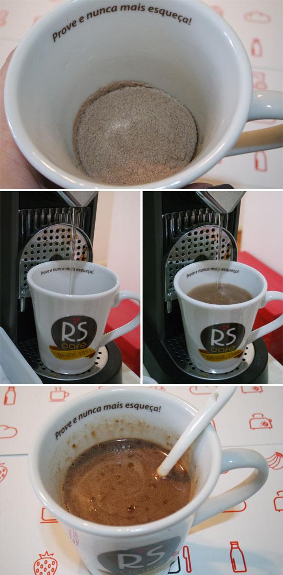 rs café