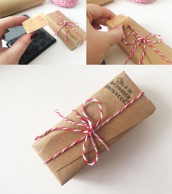 presente-papel-kraft-embrulho-carimbo-finalizado