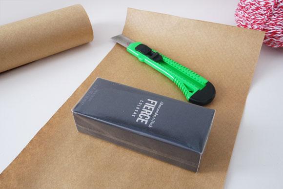 presente-papel-kraft-medida-papel
