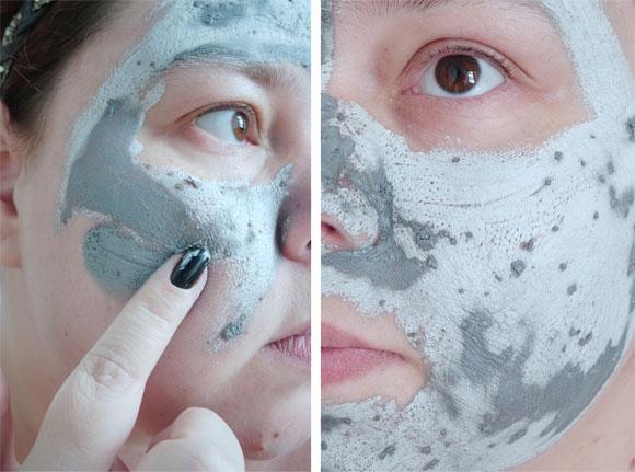 sephora-mudmask-Máscara de lama-argila-blogelfinha-10