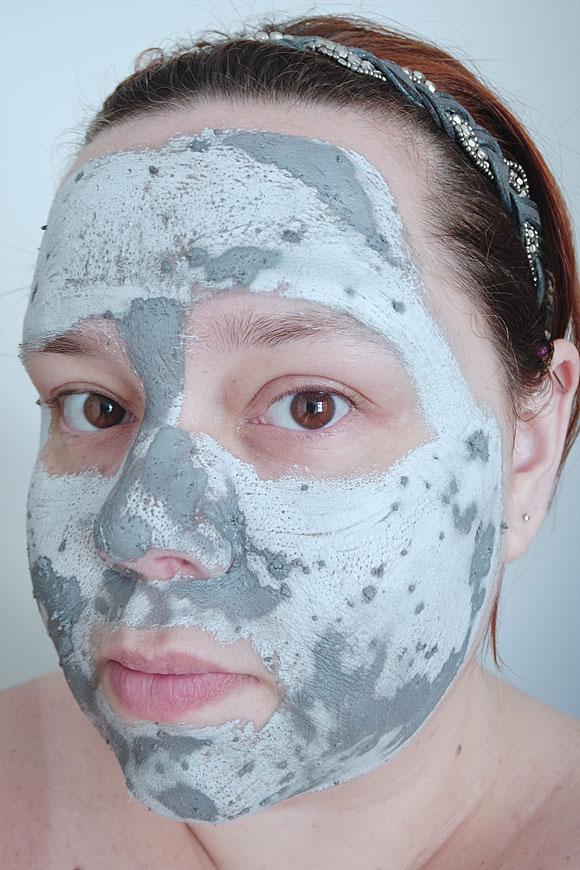 sephora-mudmask-Máscara de lama-argila-blogelfinha-11