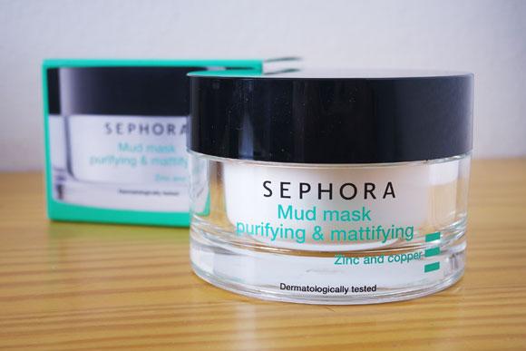 sephora-mudmask-Máscara de lama-argila-blogelfinha-4