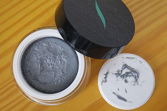 sephora-mudmask-Máscara de lama-argila-blogelfinha-7