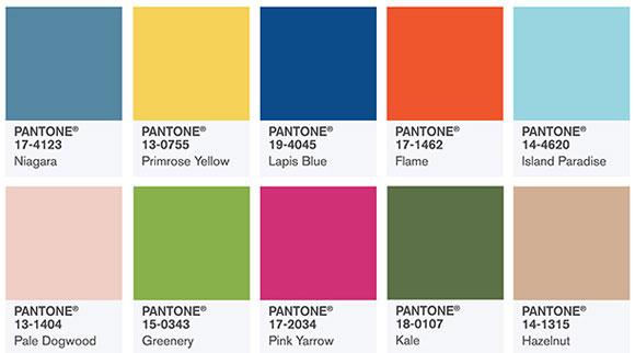 cores-pantone-2017