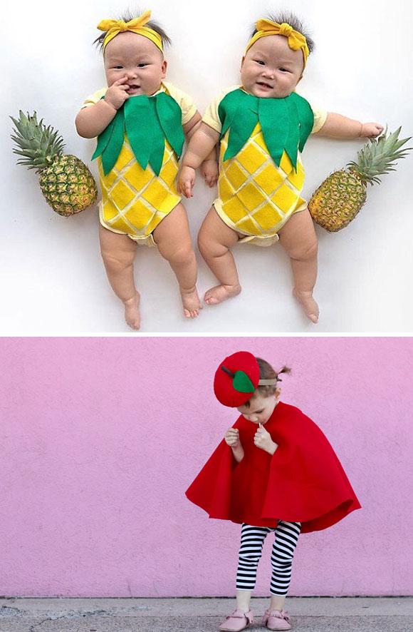 fantasias-de-fruta-carnaval-elfinha-2
