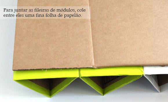 diy-faca-voce-memo-Sapateira sustentável-2