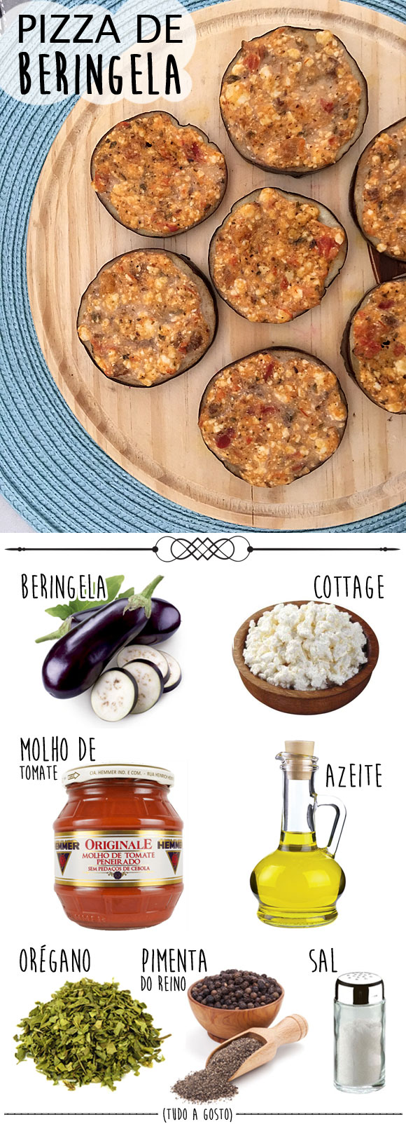 berinjela-pizza-receita-light-delicia-3