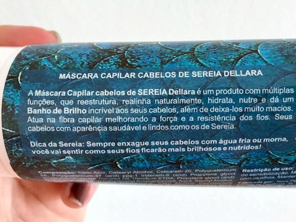 mascara-capilar-cabelo-sereia-dellara-blog-elfinha-3