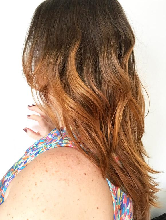 mascara-capilar-cabelo-sereia-dellara-blog-elfinha-8