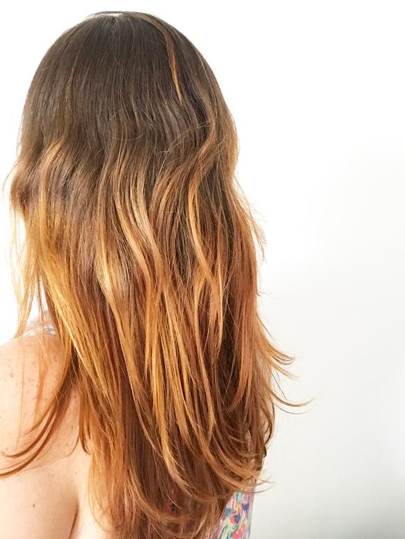 mascara-capilar-cabelo-sereia-dellara-blog-elfinha-9